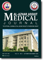 Al-Azhar Assiut Medical Journal